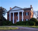 View more information about this historic property for sale in Iron Station, North Carolina