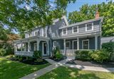 View more information about this historic property for sale in Long Hill, New Jersey