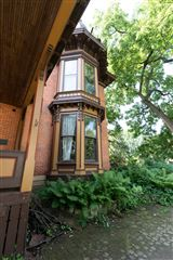 NEW LISTINGS: Historic Real Estate and Property For Sale in
