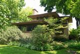 View more information about this historic property for sale in Oak Park, Illinois