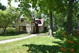 View more information about this historic property for sale in Whitefish Bay, Wisconsin