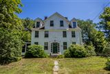 Click for a larger image! Historic real estate listing for sale in Wilton, NH