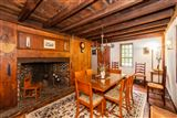 Click for a larger image! Historic real estate listing for sale in Boxford, MA