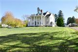 View more information about this historic property for sale in Tiverton, Rhode Island