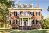 View more information about this historic property for sale in Cartersville, Virginia