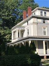View more information about this historic property for sale in Springfield, Massachusetts