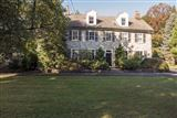 View more information about this historic property for sale in Glenside, Pennsylvania