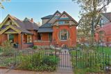 View more information about this historic property for sale in Denver, Colorado