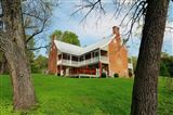View more information about this historic property for sale in Faber, Virginia