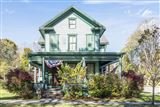 View more information about this historic property for sale in Belvidere, New Jersey