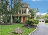 View more information about this historic property for sale in Westfield, New Jersey