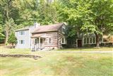 View more information about this historic property for sale in Wayne, Pennsylvania