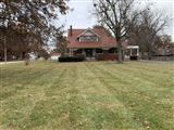 View more information about this historic property for sale in Marshall, Missouri