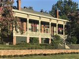 View more information about this historic property for sale in Vicksburg, Mississippi