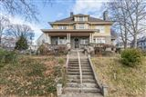 View more information about this historic property for sale in Phillipsburg, New Jersey