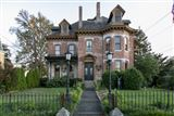 View more information about this historic property for sale in New Albany, Indiana