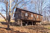 Click for a larger image! Historic real estate listing for sale in Cochranville, PA