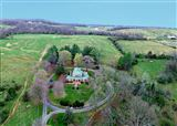 View more information about this historic property for sale in Staunton, Virginia