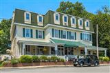 View more information about this historic property for sale in Oxford, Maryland