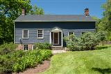 View more information about this historic property for sale in Congers, New York