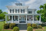 View more information about this historic property for sale in Downtown Fredericksburg, Virginia