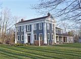 View more information about this historic property for sale in Hudson , Ohio