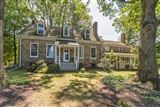 View more information about this historic property for sale in Havre de Grace, Maryland