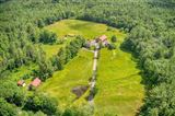 View more information about this historic property for sale in Goffstown, New Hampshire