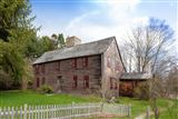 View more information about this historic property for sale in Newbury, Massachusetts
