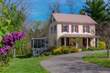 View more information about this historic property for sale in Hagerstown, Maryland
