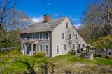 View more information about this historic property for sale in Sharon, Connecticut