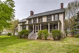 View more information about this historic property for sale in Darlington, Maryland