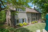 View more information about this historic property for sale in Wyncote, Pennsylvania