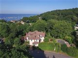 View more information about this historic property for sale in Atlantic Highlands, New Jersey