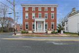 View more information about this historic property for sale in Milford, Delaware