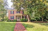 View more information about this historic property for sale in Lynchburg, Virginia