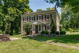 View more information about this historic property for sale in Lebanon Township, New Jersey