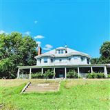 View more information about this historic property for sale in Little Silver, New Jersey