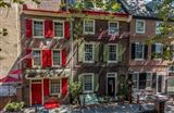 View more information about this historic property for sale in Philadelphia, Pennsylvania