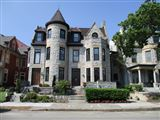 View more information about this historic property for sale in Norfolk, Virginia