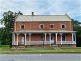 View more information about this historic property for sale in Dallas, North Carolina