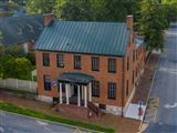 View more information about this historic property for sale in Charles Town, West Virginia