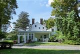 View more information about this historic property for sale in Red Bank, New Jersey
