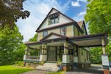 View more information about this historic property for sale in Littleton, New Hampshire
