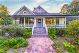 View more information about this historic property for sale in Covington, Louisiana