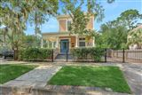 View more information about this historic property for sale in Jacksonville, Florida