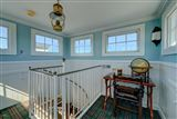 Click for a larger image! Historic real estate listing for sale in Wilmington, NC