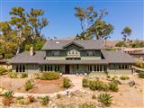 View more information about this historic property for sale in Ventura, California