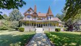View more information about this historic property for sale in Erin, Tennessee