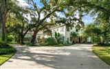 View more information about this historic property for sale in Ft. Pierce, Florida